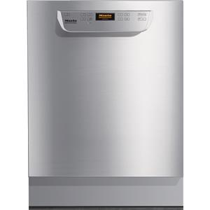 Miele Dishwashers - Miele PG 8056 Professional Series Dishwasher