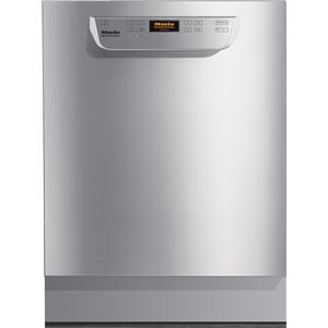 Miele Dishwashers - Miele PG 8061 Professional Series Dishwasher