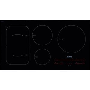 "Miele Induction Cooktops 36"" KM6375 Induction Cooktop"