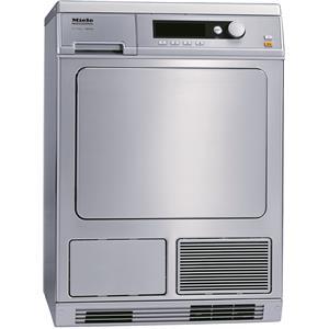 Miele Laundry Dryers - Miele Little Giant PT 7135 C Condenser Dryer