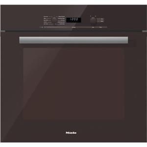 "Miele Ovens - Miele 30"" H6280 BP PureLine Convection Oven"