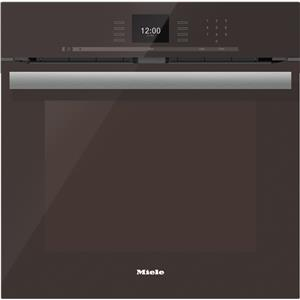 "Miele Ovens - Miele 24"" H6660 BP PureLine Convection Oven"