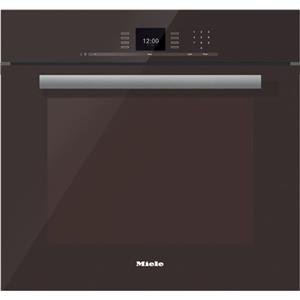 "Miele Ovens - Miele 30"" H6680 BP PureLine Convection Oven"