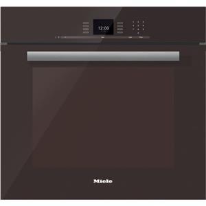 "Miele Ovens - Miele 30"" H6680 BP PureLine Convection Oven"