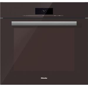 "Miele Ovens - Miele 30"" H6880 BP PureLine Convection Oven"
