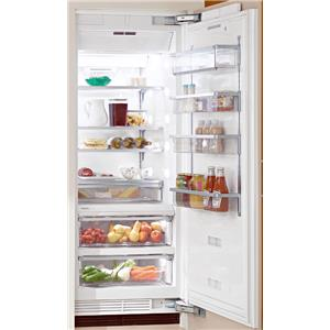 "Miele Refrigerator Collection 30"" Fully Integrated All-Refrigerator"