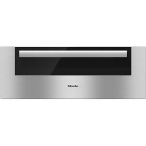 "Miele Warming Drawers - Miele 30"" ESW6780 ContourLine Warming Drawer"