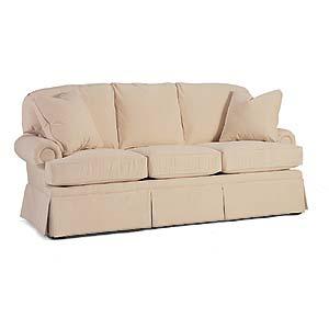 Miles Talbott 1430 Series Sofa