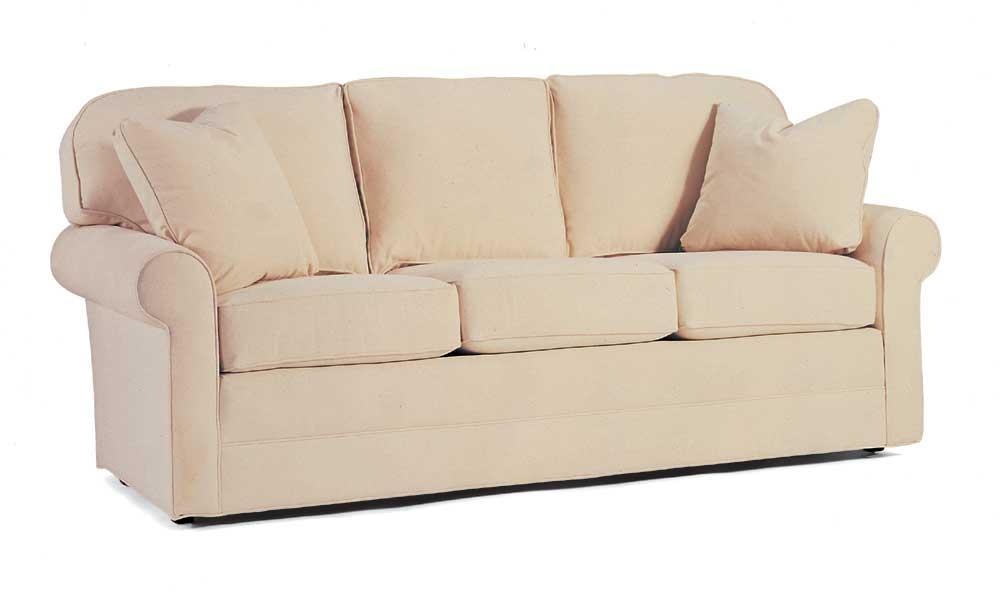 1450 Series Sofa by Miles Talbott at Alison Craig Home Furnishings