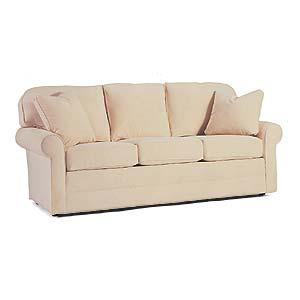 Miles Talbott 1450 Series Stationary Sofa