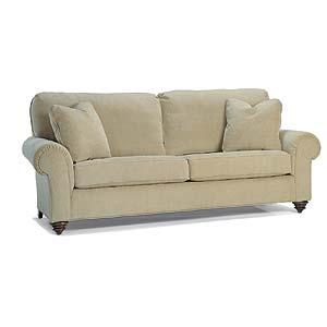 Miles Talbott 1550 Series Stationary Sofa