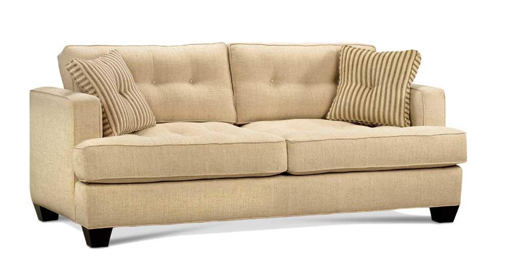 2270 Series Sofa by Miles Talbott at Alison Craig Home Furnishings