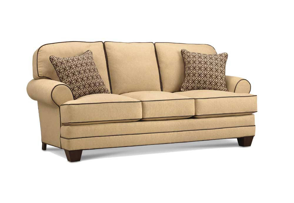 2280 Series Sofa by Miles Talbott at Alison Craig Home Furnishings