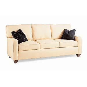 Miles Talbott 2650 Series Upholstered Sofa BigFurnitureWebsite Sofa