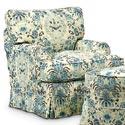 Miles Talbott Washable Wonders Judy Chair - Judy-C