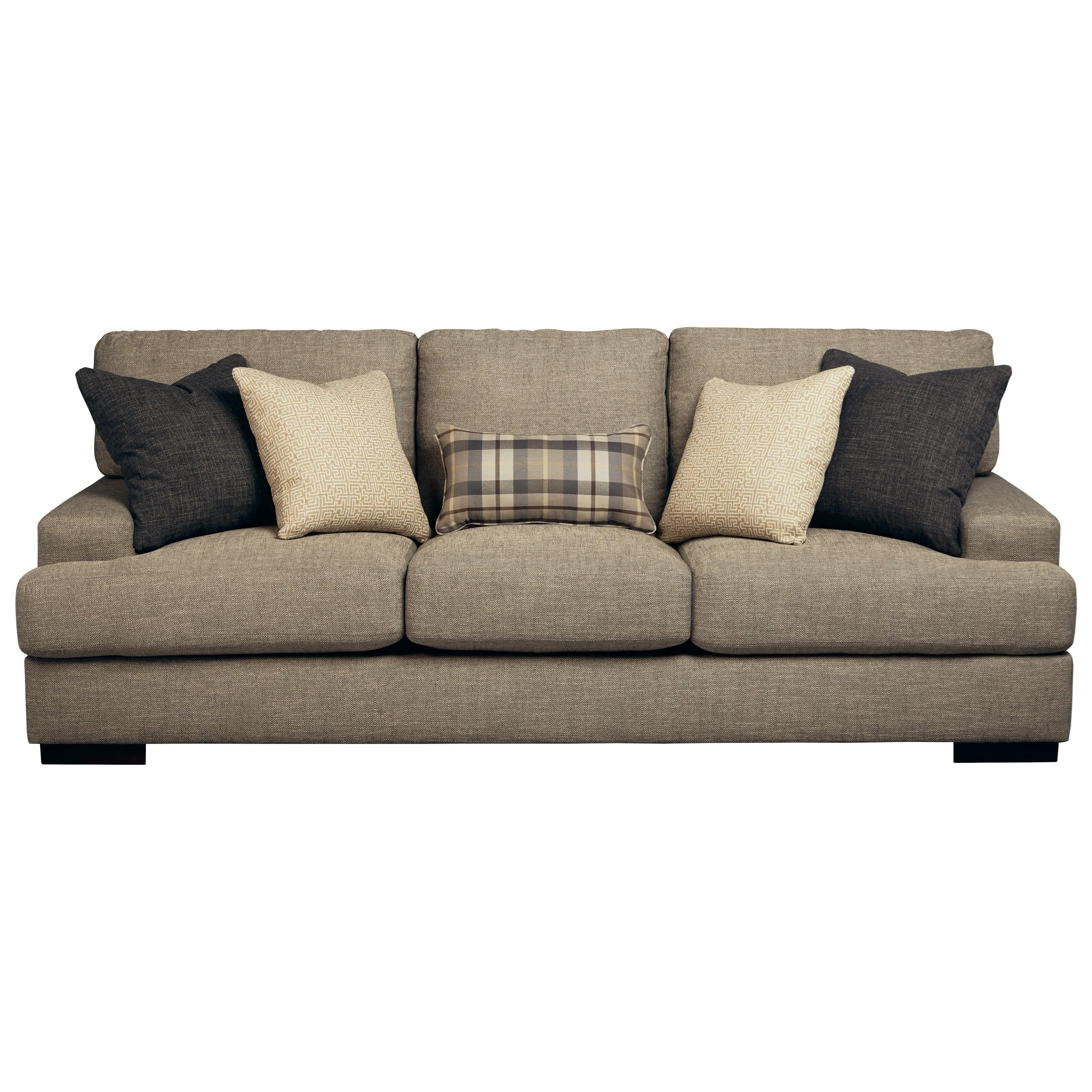 Millennium Austwell Sofa - Item Number: 5590138