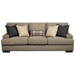 Millennium Austwell Sofa