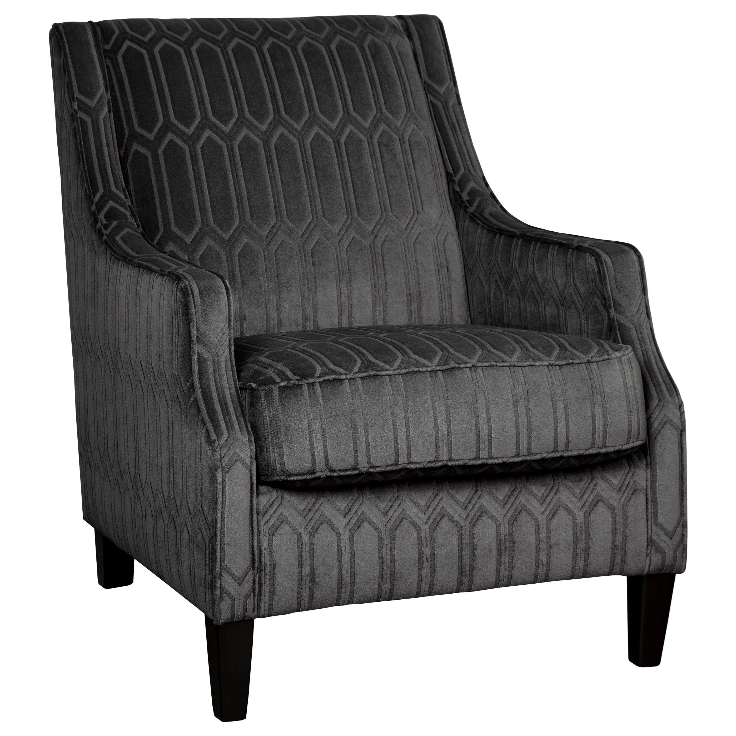 Millennium Entwine Accent Chair - Item Number: 4010121