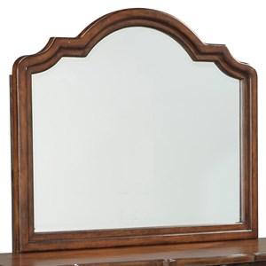 Millennium Hadelyn Bedroom Mirror
