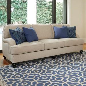 Millennium Harahan Sofa