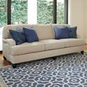 Millennium Harahan Sofa - Item Number: 3570138
