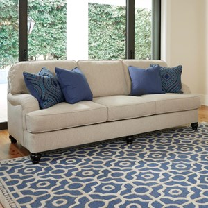 Millennium Harahan Queen Sofa Sleeper