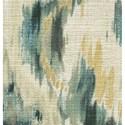Millennium Kieman Transitional 3 Piece L-Shaped Sectional with 8 Decorative Pillows - Decorative Pillow Swatch
