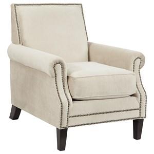 Millennium Kittredge Accent Chair