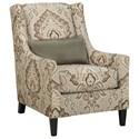 Millennium Wilcot Accent Chair - Item Number: 2870122