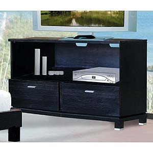 Brazil Furniture Group Daisy 44'' TV Stand