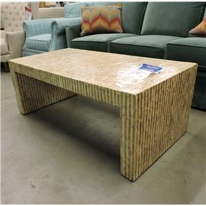 Miscellaneous     Uptown Coffee Table
