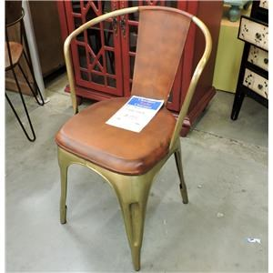 Miscellaneous     Cigar Chair