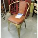 Miscellaneous     Cigar Chair - Item Number: 351699312