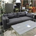 Miscellaneous Clearance Scout Sofa - Item Number: 404910520