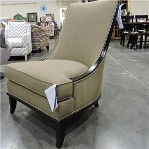 Miscellaneous Clearance Accent Chair