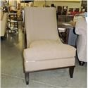 Miscellaneous     Accent Chair - Item Number: 483699676