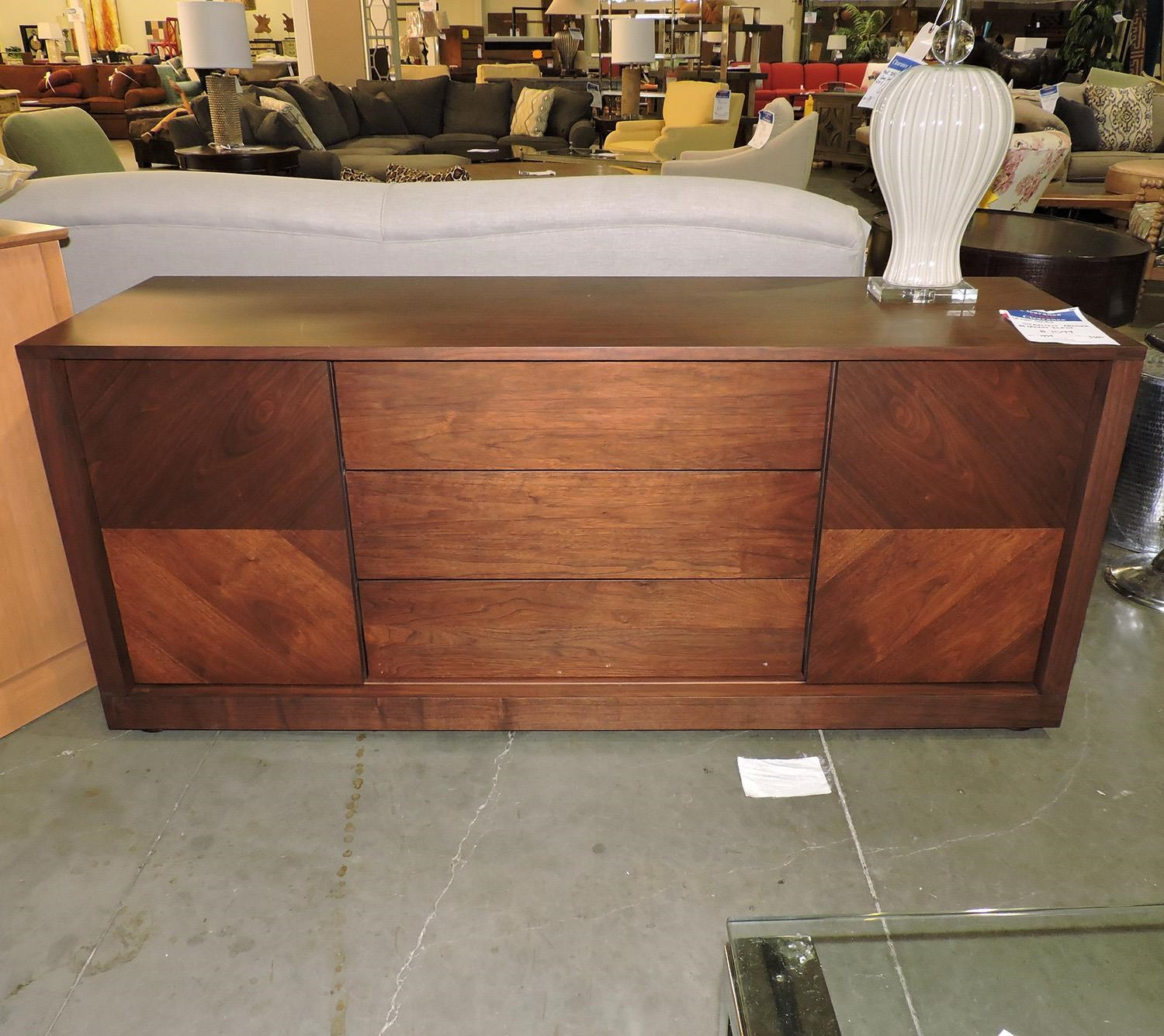 Miscellaneous Clearance Stanton Dresser - Item Number: 558264168