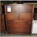 Miscellaneous Clearance Stanton Chest - Item Number: 558721005