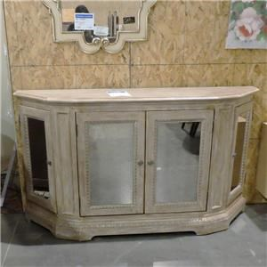 Miscellaneous Clearance Credenza