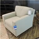 Miscellaneous Clearance Swivel Chair - Item Number: 7020325407