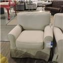 Miscellaneous Clearance Nancy Chair - Item Number: 710816442