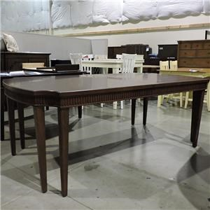 Miscellaneous Clearance Dining Table