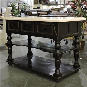 Miscellaneous Clearance Kitchen Island