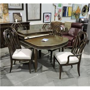 Miscellaneous     Dining Set