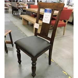 Miscellaneous     Dining Chair