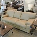 Miscellaneous Clearance Carlisle Sofa - Item Number: 953203639