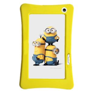 Miscellaneous Other Computers and Tablets Minion Tablet