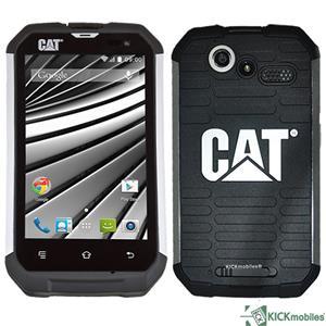 Miscellaneous SP Misc. Phones Caterpillar Phone