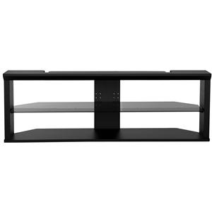 "Mitsubishi TV Stands 73"" TV Base"