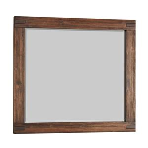 Modus International Camden Fields Mirror